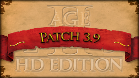 Patch3point9