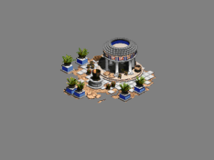 b_rom_town_center_age3_old-300x225.png
