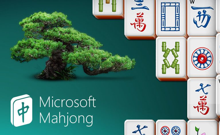 Download microsoft mahjong titans game for windows xp, 7, 8, 10 pc.