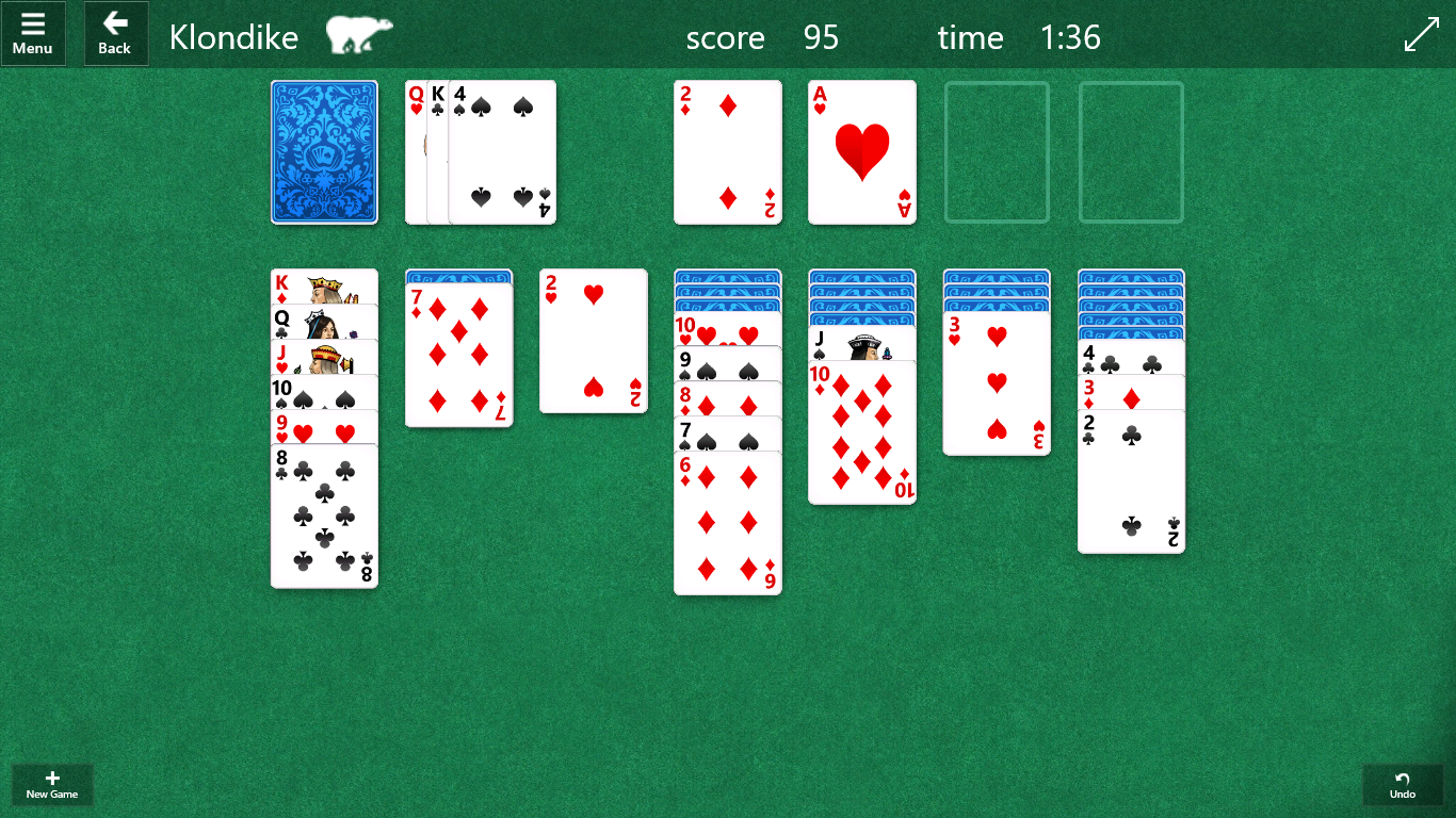 en_MicrosoftSolitaire_1366x768_Screenshot_2