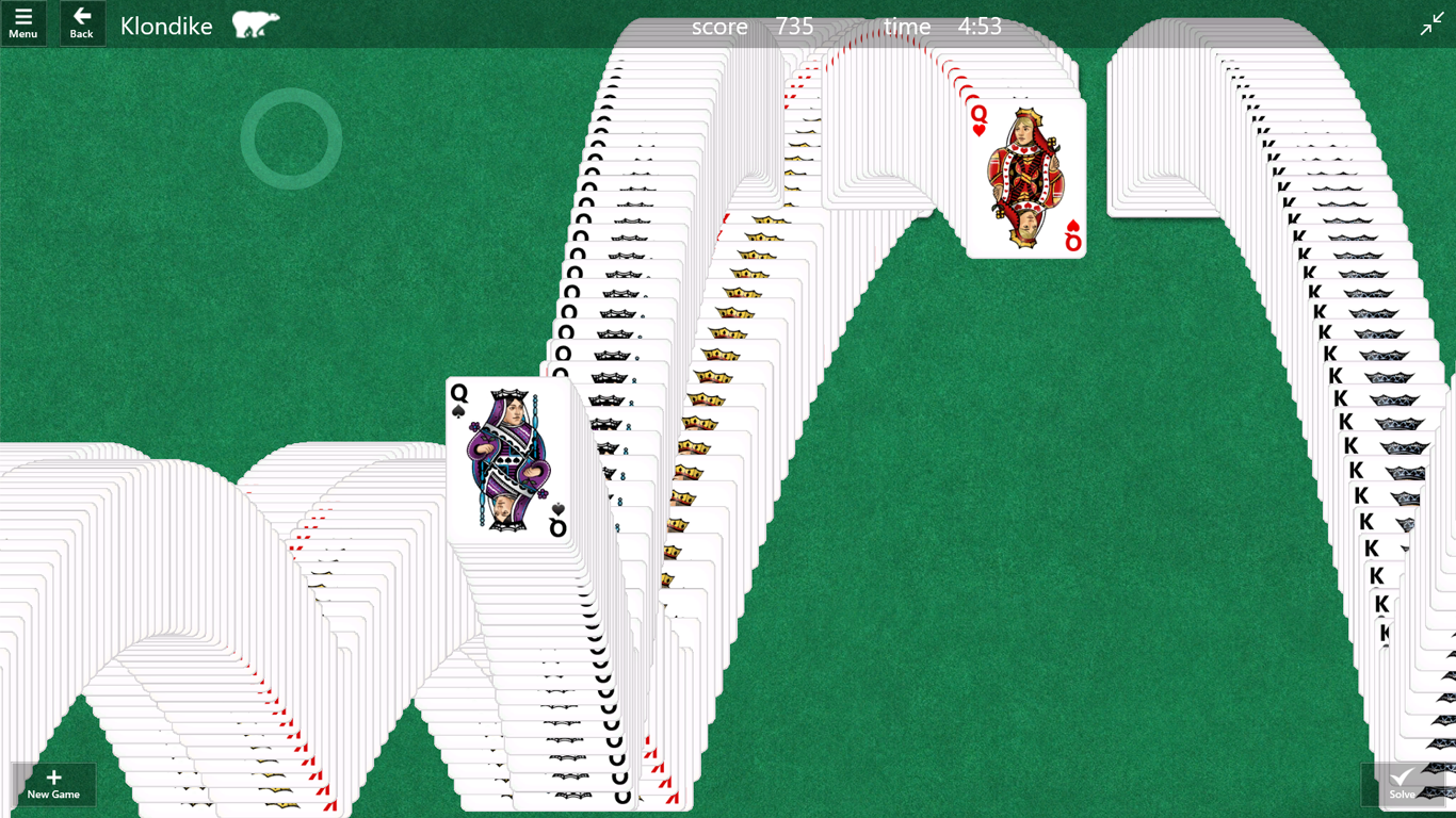 en_MicrosoftSolitaire_1366x768_Screenshot_4