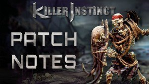 3.4 Patch Notes