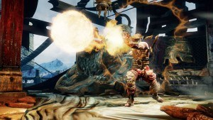 Jago on Sale for $1 – Deals with Gold