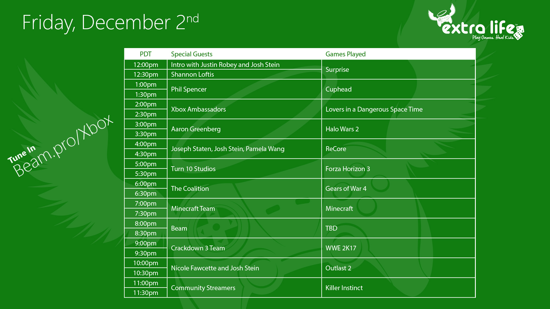 schedule_dec2_shortened_version2