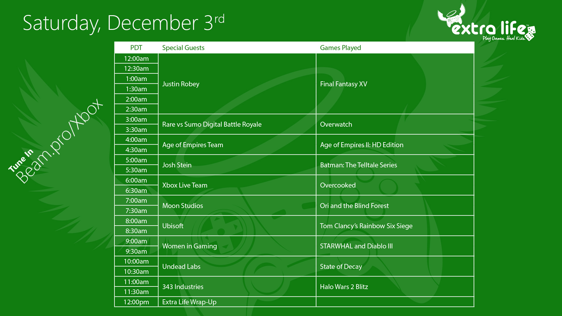 schedule_dec3_shortened_version2