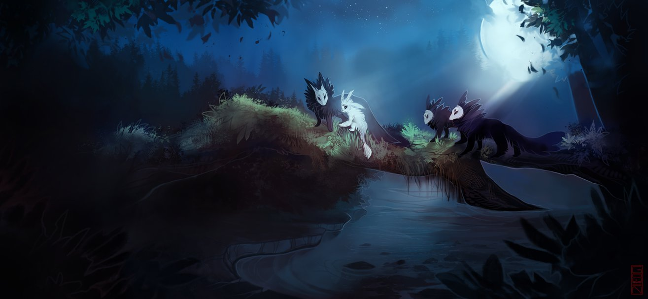 ori_and_the_blind_forest_by_xygowenxy-d871ux2.png